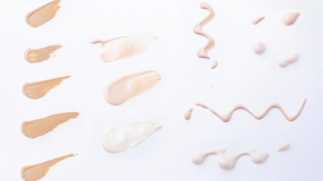 メンズはBBクリームを塗れば肌をキレイに見せることができる